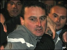 Massimo Tartaglia