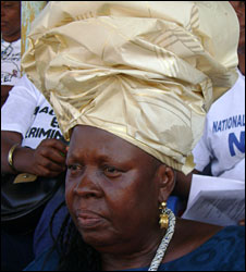 Elizabeth Simbiwa Sogbo-Tortu