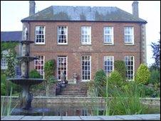 Wold Newton Cottage
