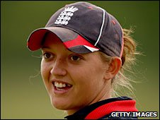 Wicketkeeper Sarah Taylor returns to the squad after missing the West Indies tour