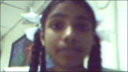 Maha from India