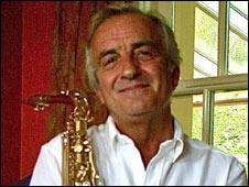Bob Heatlie