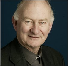 Dr Donal Murray has resigned as Bishop of Limerick