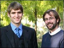 Eben Bayer and Gavin McIntyre. Evocative Design