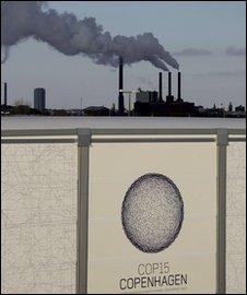 Copenhagen factory (AP)