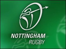 Nottingham rugby club
