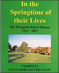 A copy of In the Springtime of their Lives.
