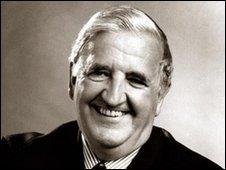 Sir Kenneth Bloomfield