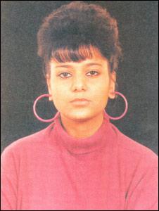 Ruchika Girhotra