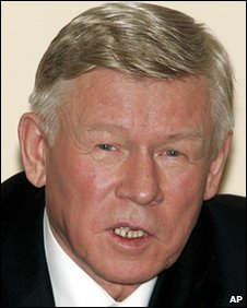 Anatoly Perminov (AP)