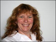 Janice Duncan, GP