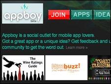 www.appboy.com