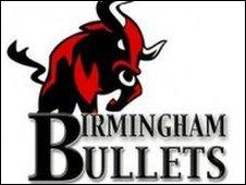 Birmingham Bullets