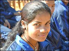 Punita Shah