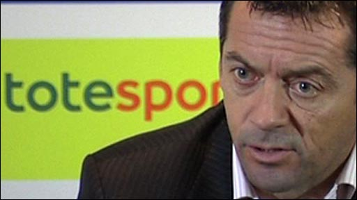 Hull boss Phil Brown