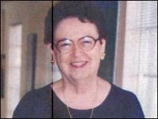 Marjorie Lowe