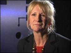 Caroline Coats, Cyberfraud.org.uk