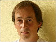 Philip Coburn