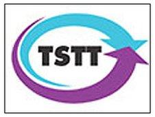 TSTT logo