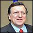 Jose Manuel Barroso (AFP pic)