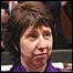 Catherine Ashton (AP pic)