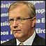 Olli Rehn (AFP pic)