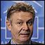 Karel De Gucht (AFP pic)