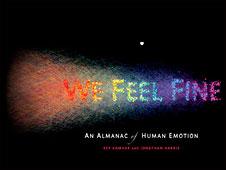 www.wefeelfine.org