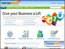 www.startupnation.com