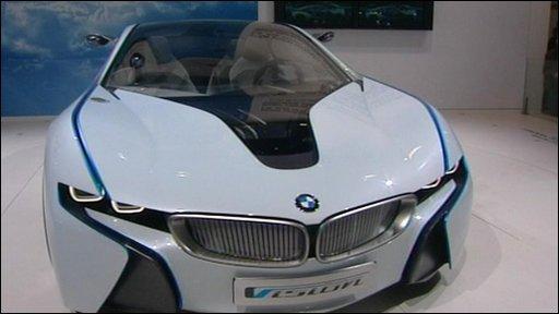 Car Pics Rose Rise Vehicle Sales Pictures