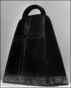 Bangor Bell