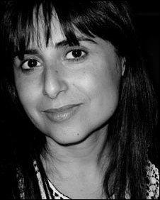 Natalie Salama-Levy