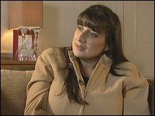 Dr Sarina Saiger