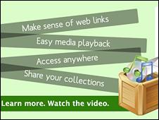 www.tinkrbox.com