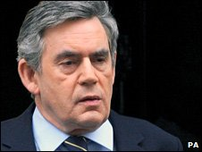 Gordon Brown is to appear at the Iraq Inquiry
