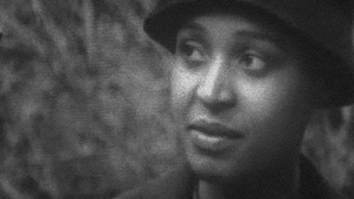 Winnie Mandela, 1964