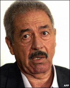Ali Hassan al-Majid (July 2004)