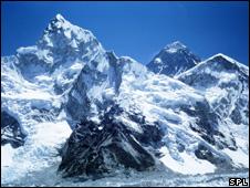 Himalaya (SPL)