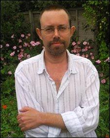 Philip Meehan