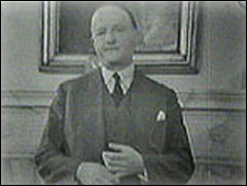 R A Butler was the Home Secretary in 1961