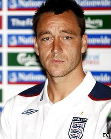 John Terry