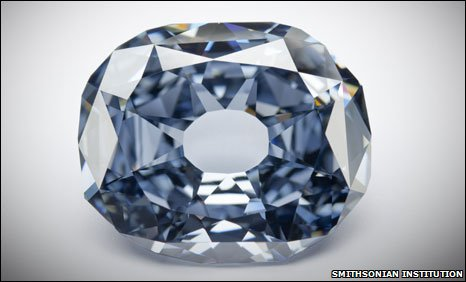 lesedi is wittelsbach luxury to by unsold carat fragment trans graff believed buys a part the of million diamond be jewellery rough once purchased