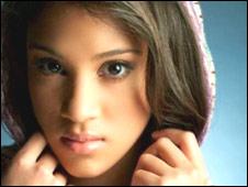 Taylor Bright