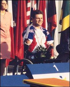 Peter Hull 1992
