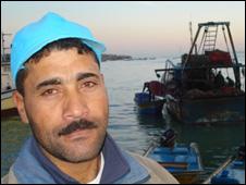 Hamid Saleh