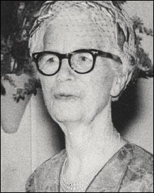 Bridget O'Sullivan