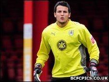 Stephen Henderson