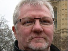 John Peckham