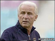 Giovanni Trapattoni 