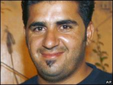 Ibrahim Jassam